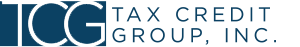 Tax Credit Group, Inc | Tax Recovery Specialists